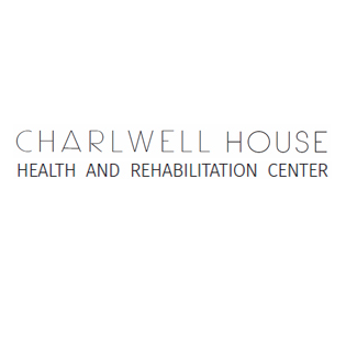 Charlwell House Health & Rehabilitation Center