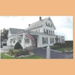 Ricker Funeral Home & Crematory image 0