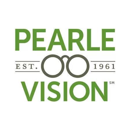 Pearle Vision image 0