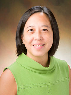 Christina L. Master, MD, FAAP, CAQSM image 0