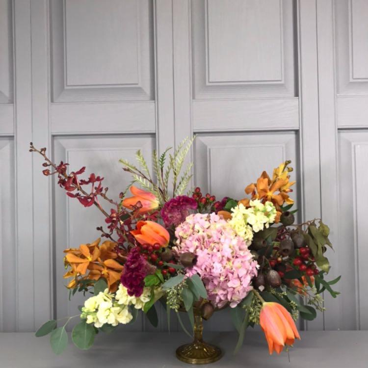 Floral Elegance image 4