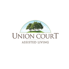 Union Court Assisted Living