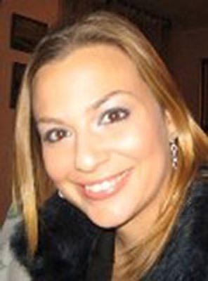 Iacomelli Dott.ssa Paola - Medico Estetico