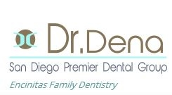 Dr. Dena - San Diego Premier Dental Group