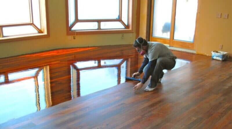 Franklin Flooring Contractors image 3
