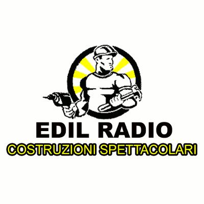 Edil Radio - Imprese Edili, Roma - Infobel Italia, (TELEFONO: 065575...) - Elenco telefonico