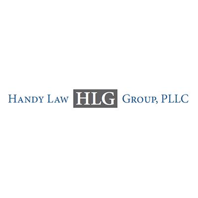 Handy Law Group Pllc