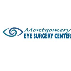 The Montgomery Eye Surgery Center