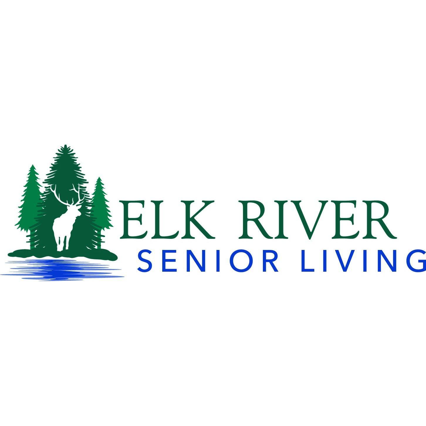 Elk River Senior Living