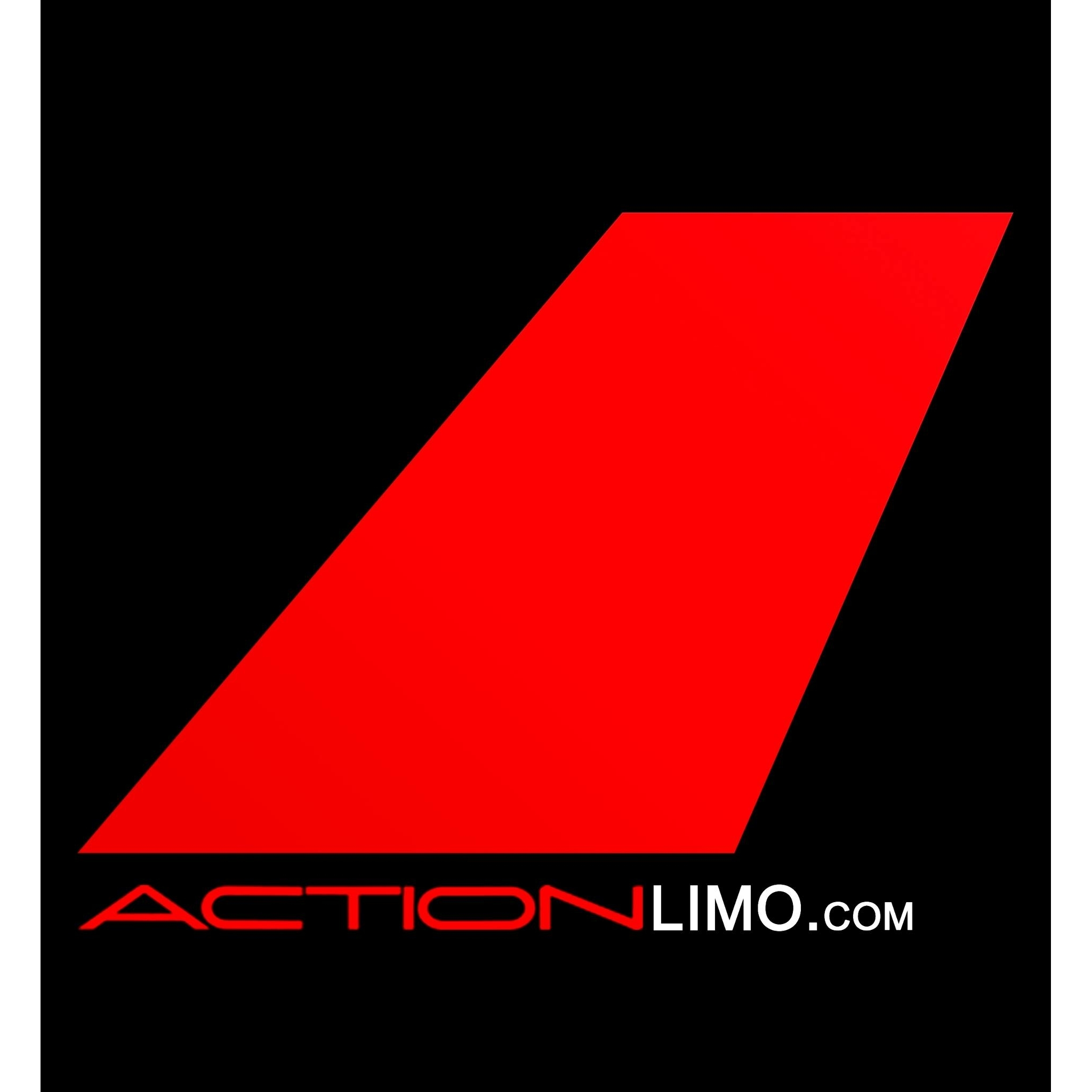 Action Limo