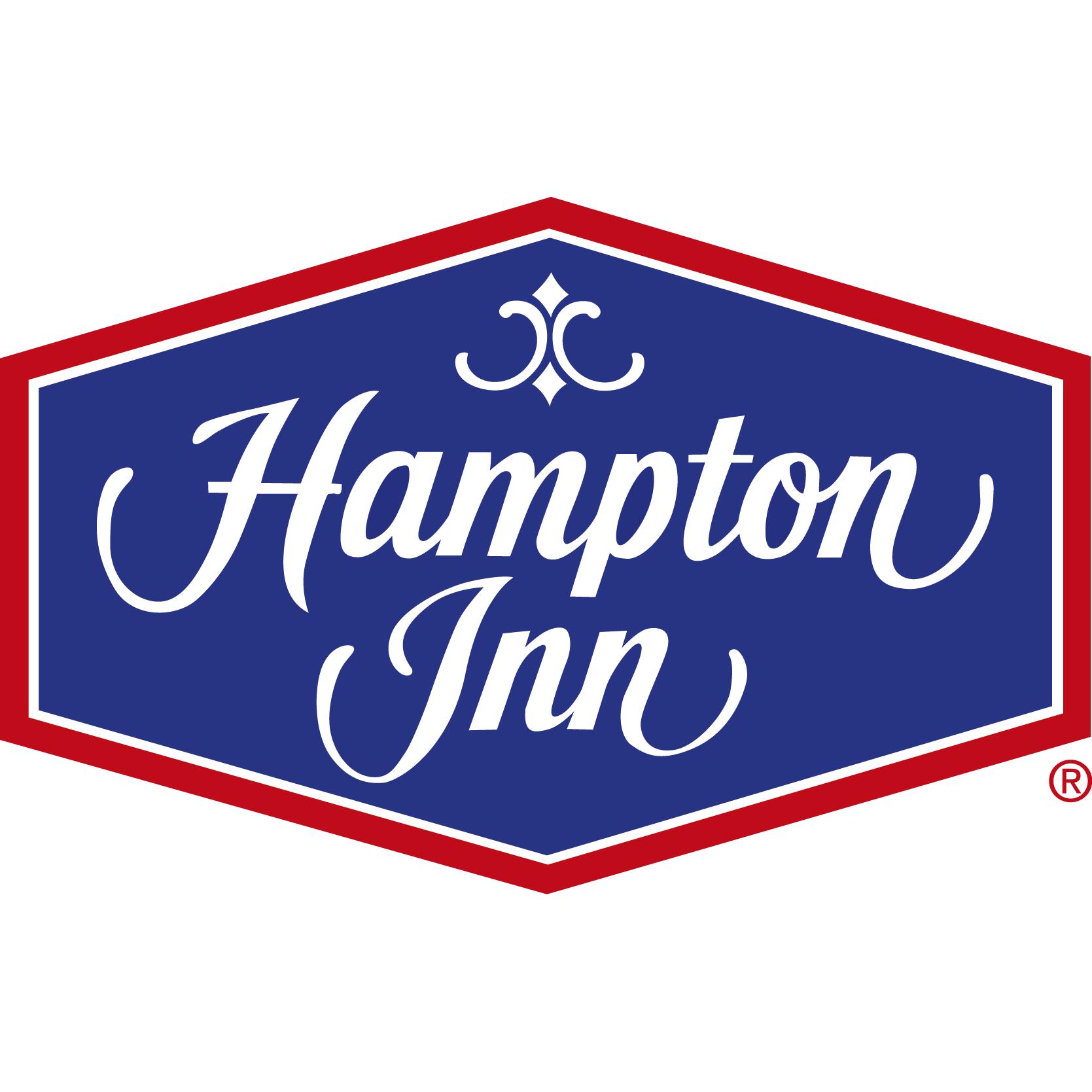 Hampton Inn & Suites Cincinnati-Downtown