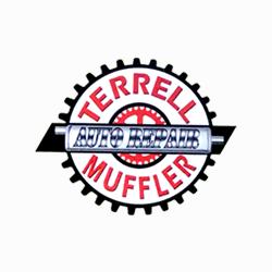 Terrell Muffler & Auto Repair