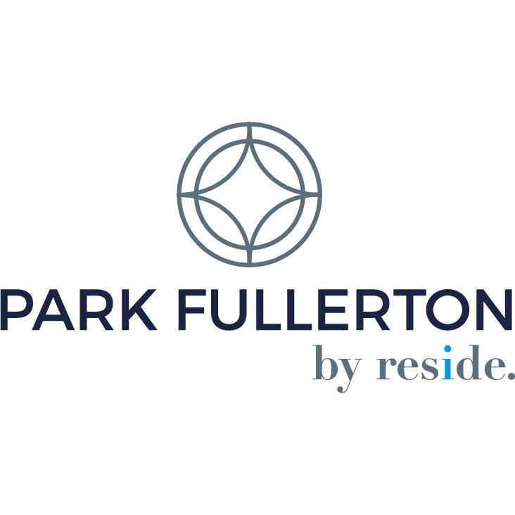 Park Fullerton by Reside