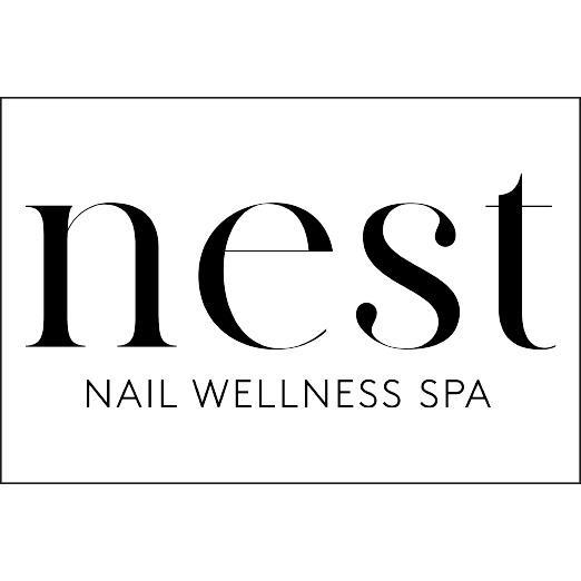 Nest Nail Spa Wellness