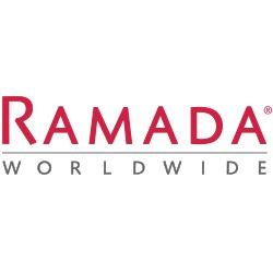 Ramada Plaza Atlanta Airport