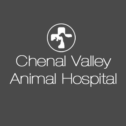 Chenal Valley Animal Hospital