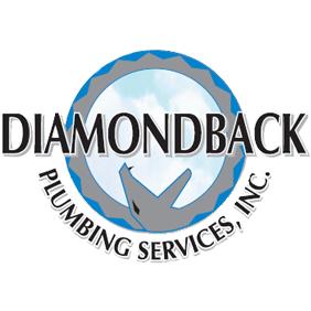 DiamondBack Plumbing