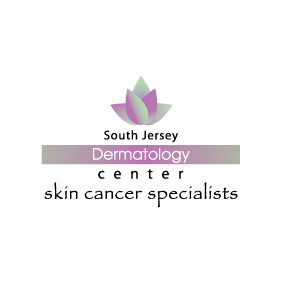 South Jersey Dermatology Center image 5