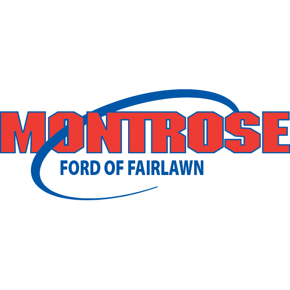 Montrose Ford in Fairlawn