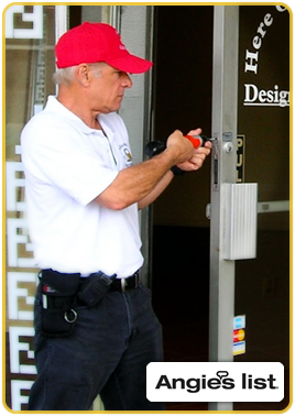 Adams Locksmiths image 5