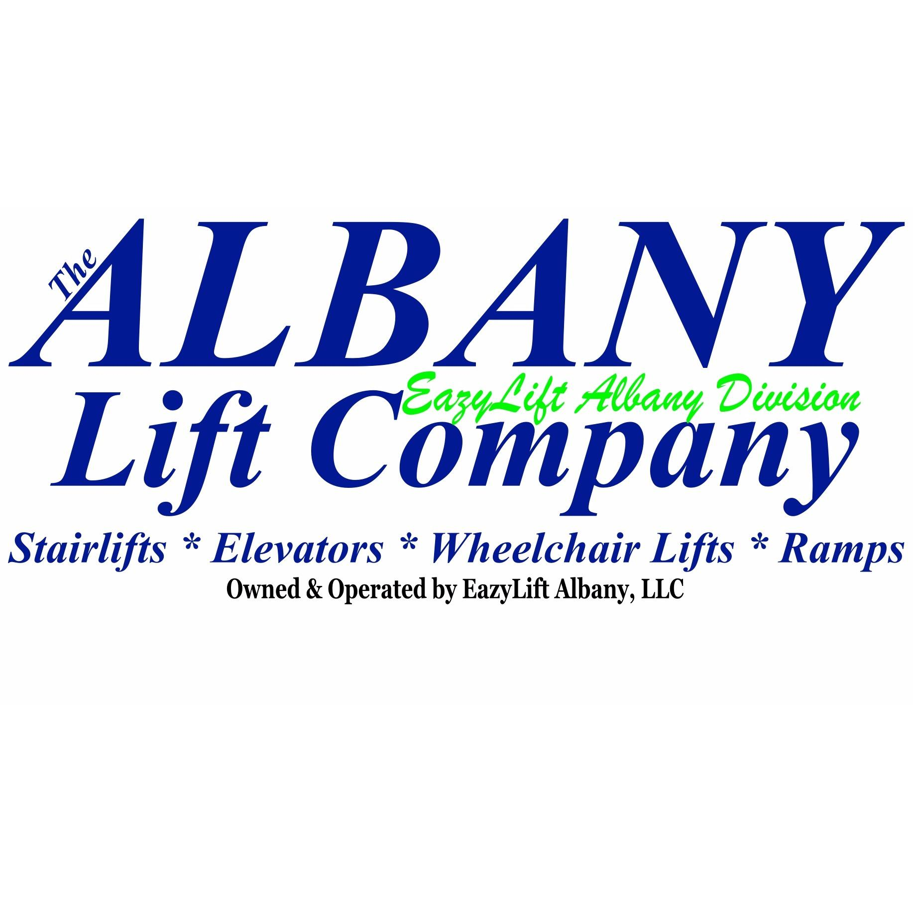 The Albany Lift Company, Owned & Operated by EazyLift Albany, LLC