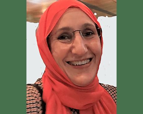 Jana HealthCare: Laila  Farhat, MD