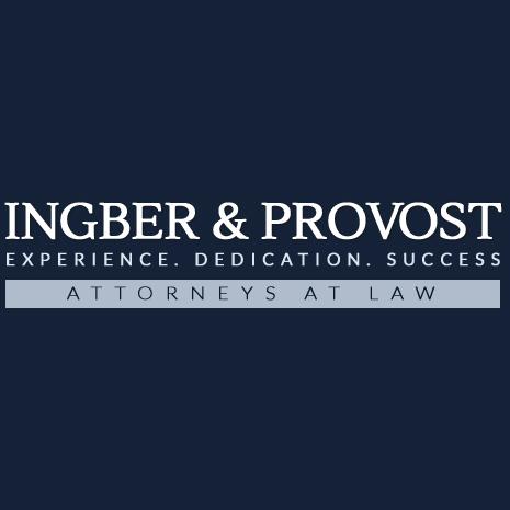 Ingber & Provost, LLP image 0