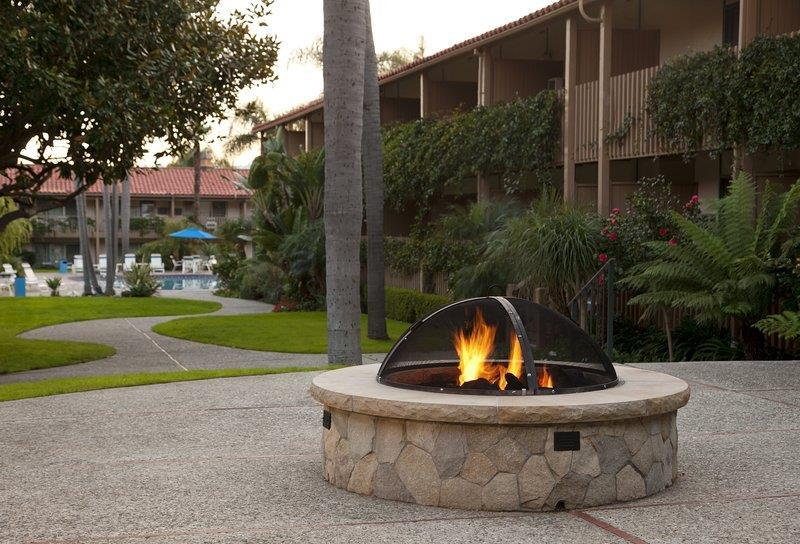 Best Western Plus Pepper Tree Inn image 13