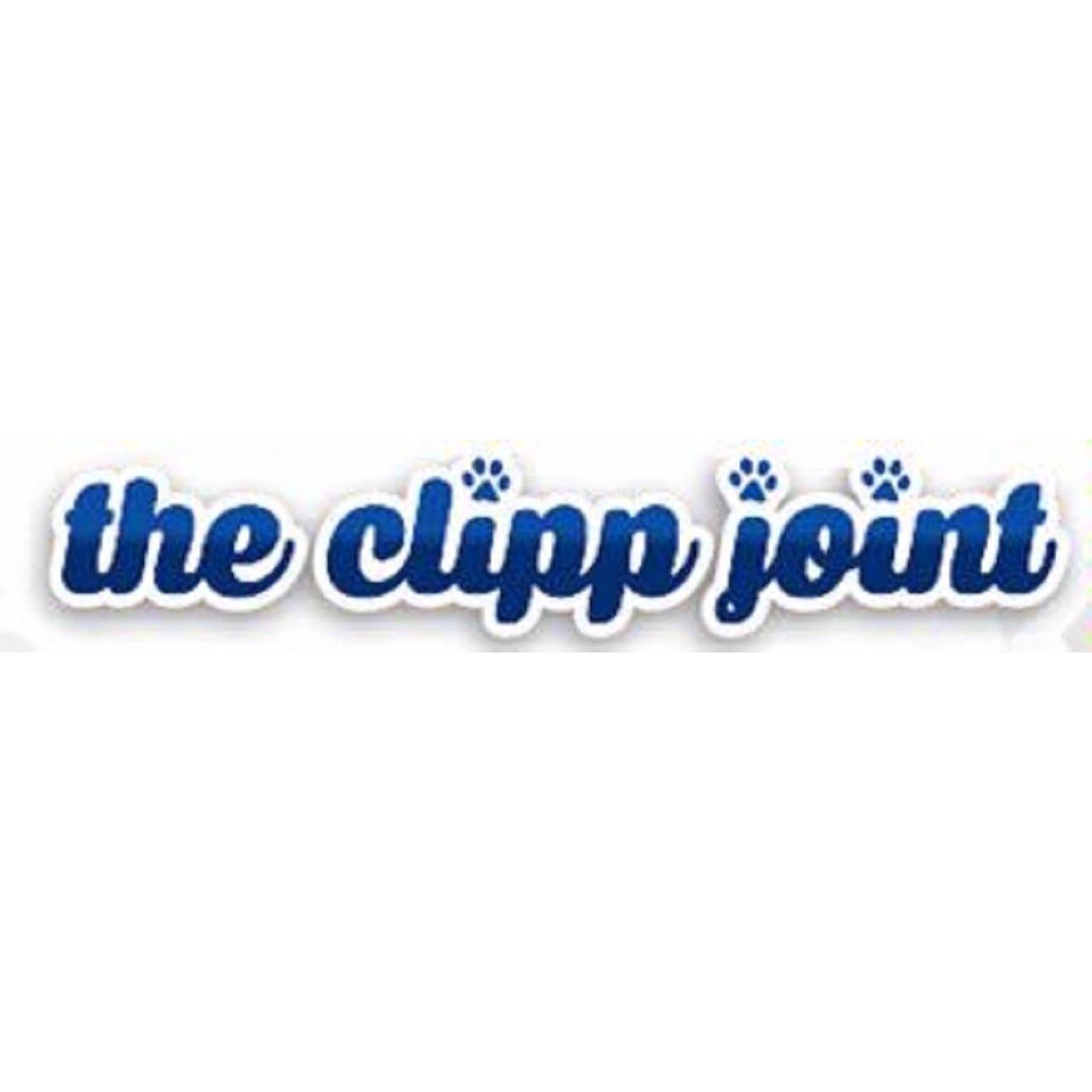 The Clipp Joint