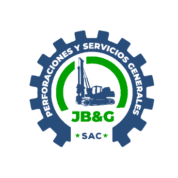 PERFORACIONES Y SERVICIOS GENERALES JB Y G SAC