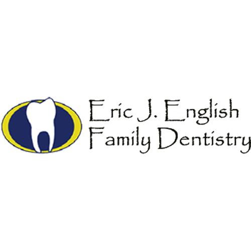 Eric J. English, DDS Pc image 7