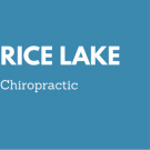 Rice Lake Chiropractic image 1