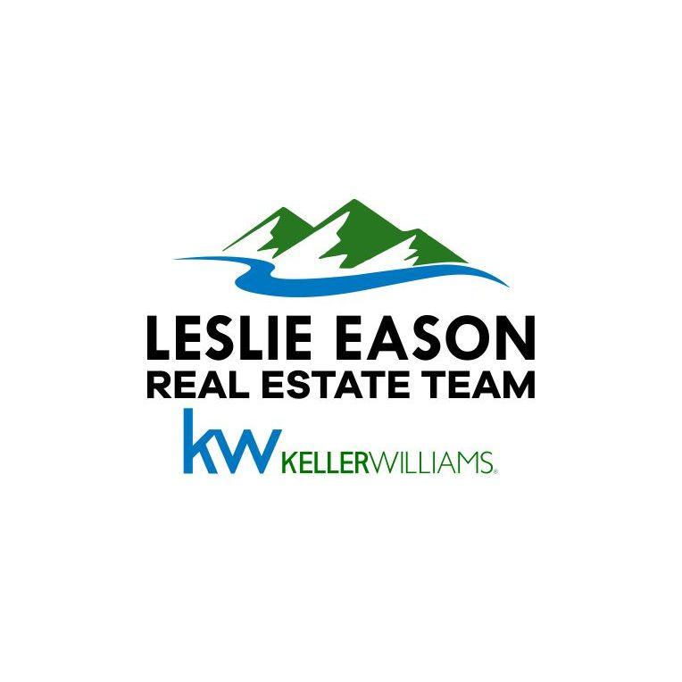 Leslie Eason Real Estate Team - Keller Williams
