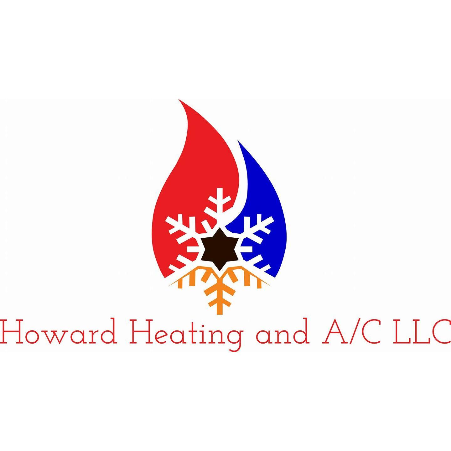 Howard Heating and Air Conditioning LLC