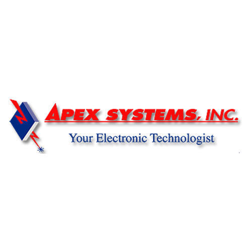 Apex Systems, INC.