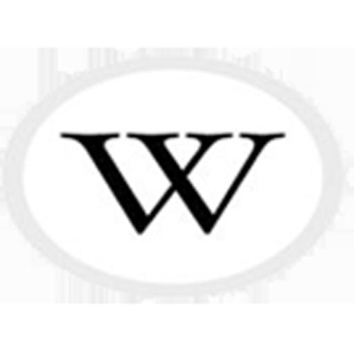 Winkler Legal Services