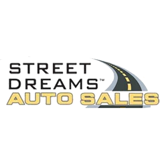 Street Dreams Auto Sales