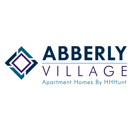 Abberly Village Apartment Homes