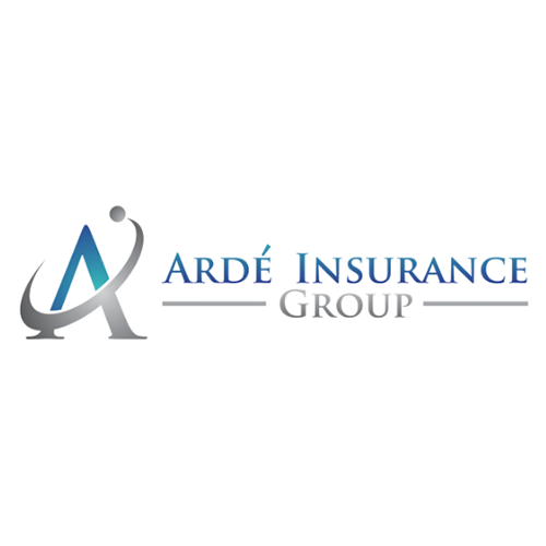 Arde Insurance Group