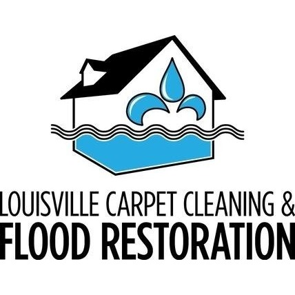 Louisville Carpet Cleaning  and  Flood Restoration