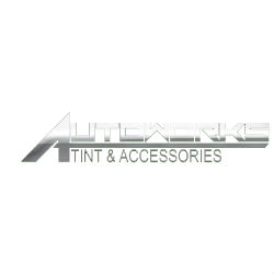 Autoworks Tint & Accessories