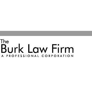 Burk Law Firm, P.C.