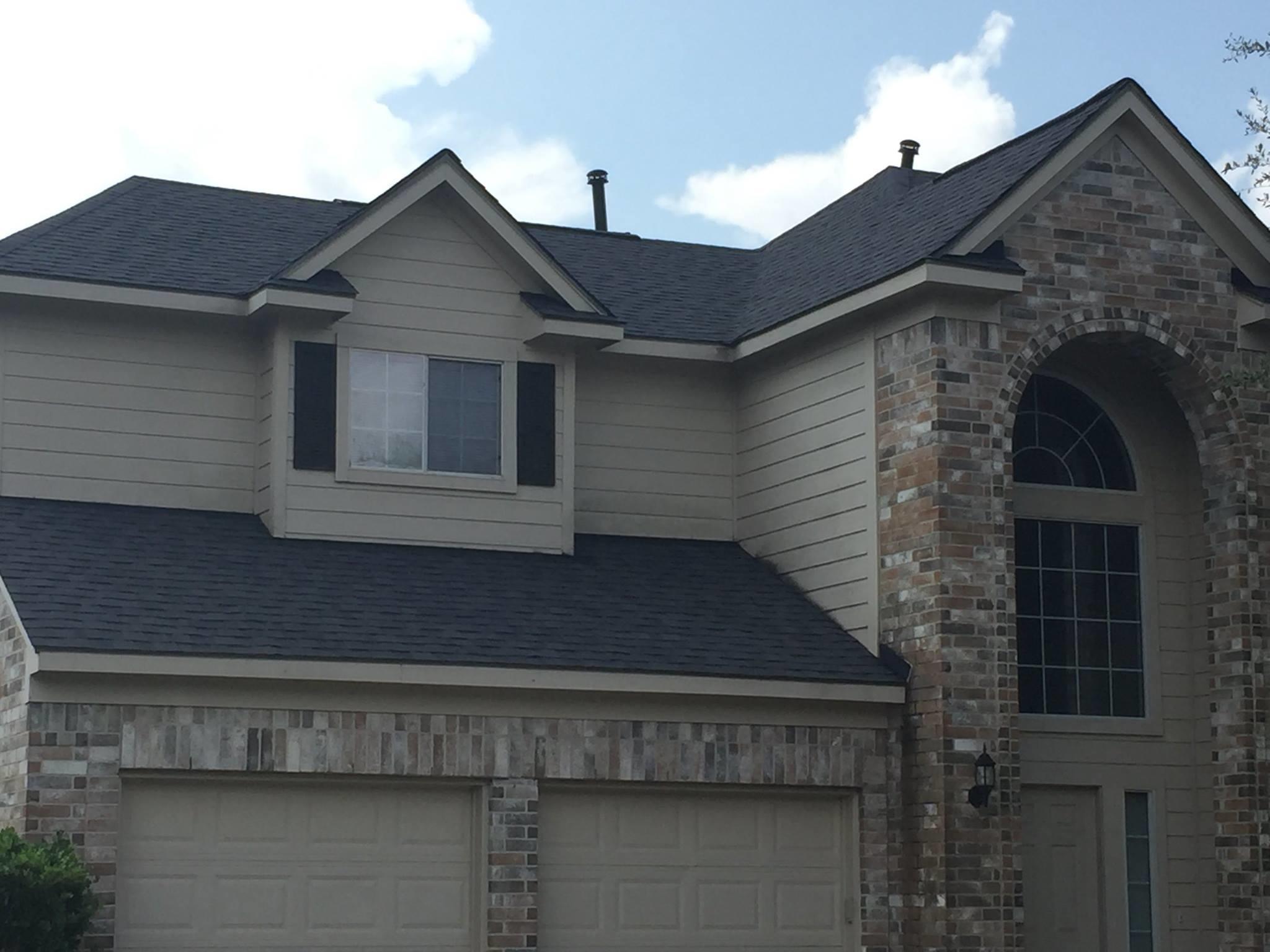 Archstone Roofing & Restoration image 6