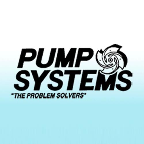 Pump Systems LLC image 0