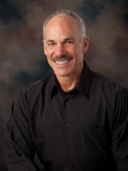 Harrison Orthodontics image 0