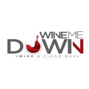 Wake Me Up Wine Me Down image 0