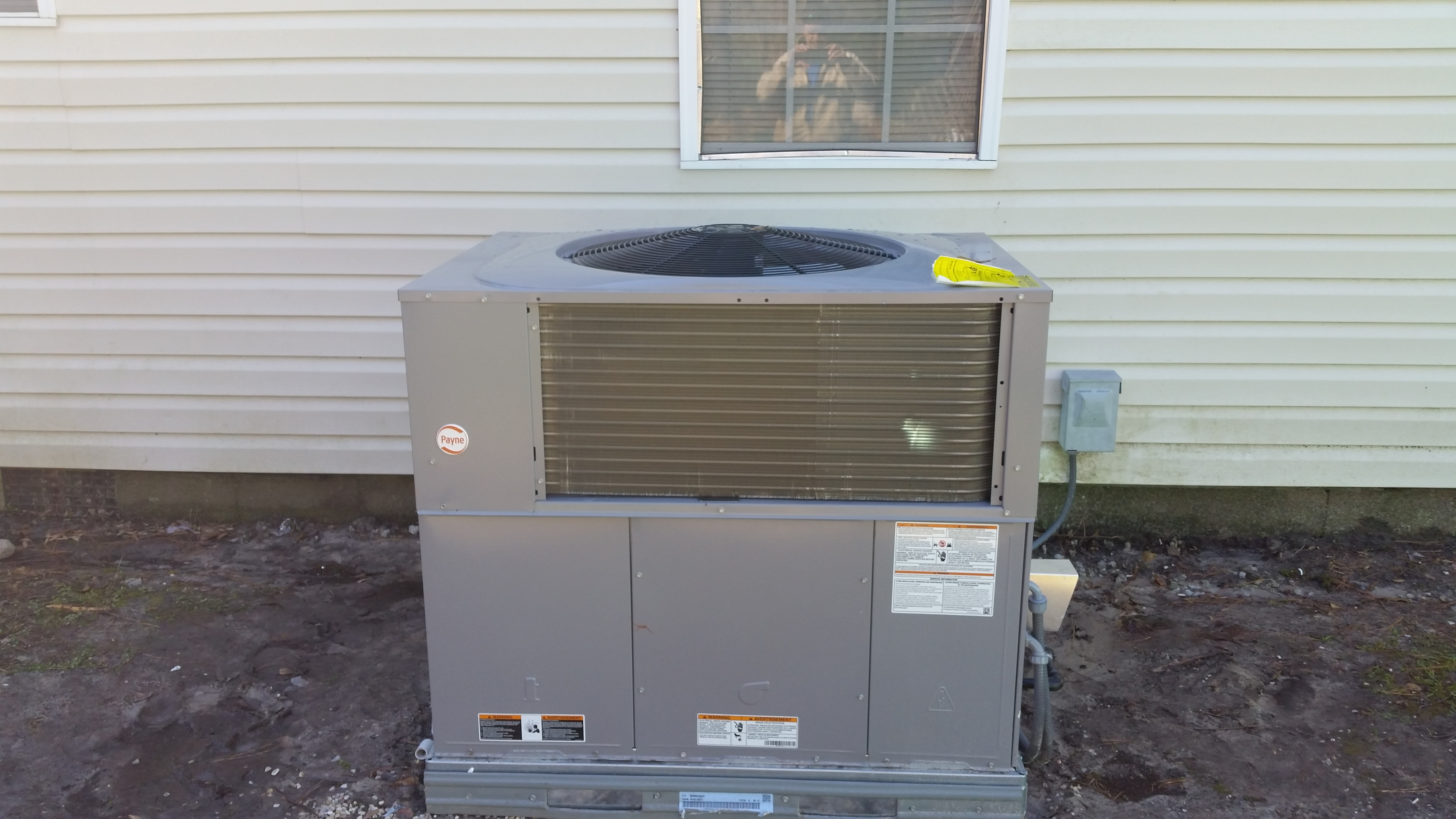 #526279 PM Heating & Air Conditioning LLC In Kinston NC (252  Brand New 9641 Homeowners Insurance Air Conditioning images with 5312x2988 px on helpvideos.info - Air Conditioners, Air Coolers and more
