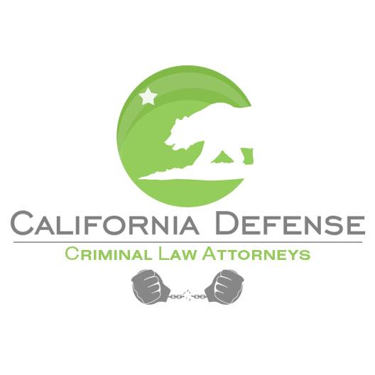 California Injury, PLC- Injury Attorneys