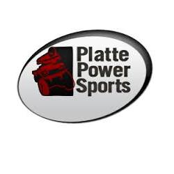 Platte Powersports image 1