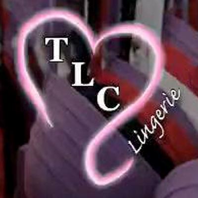 TLC Lingerie image 0